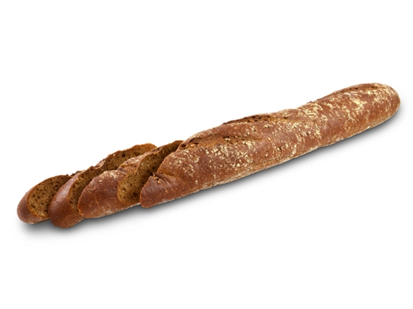 "<span class=""productButtonProductName"">Stokbrood Woudkorn Desem</span>"